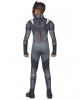 Fortnite Omega Child Costume
