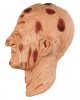 Freddy Mask