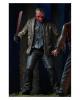 Freddy Vs. Jason: Jason Voorhees Action Figure 18cm