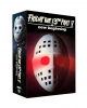 Friday the 13th part 5 - Roy Burns Action Figur