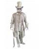 Ghost Gentleman Costume
