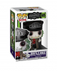 Glowing Beetlejuice Funko POP! Figure