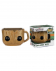 Groot Cup Guardians Of The Galaxy Funko Pop