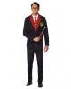 Gryffindor Suit - Suit Master