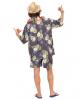 Hawaii Holidaymaker Costume