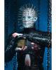 Hellraiser Ultimate Pinhead Action Figure 17cm