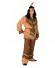 Indian Watola Men Costume