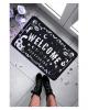 KILLSTAR Cute & Spooky Fußmatte