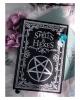 KILLSTAR Notebook Spells & Hexes