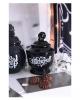 KILLSTAR Witchcraft Keramik Keksdose