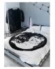 KILLSTAR Yin & Yang Bedspread