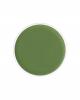 Kryolan Aquacolor Moosgrün 15ml
