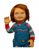 Chucky 2 - Die Mörderpuppe 79 cm 1:1 Replika