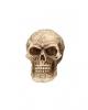 Mini Skull Div. Motifs