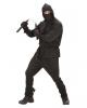 Ninja Toy Weapon