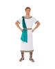 Römisches Kaiser Toga Kostüm für Herren