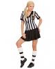 Schiedsrichter Kostüm Small