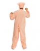 Piggy Dick Costume