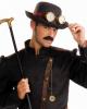 Steampunk Gentleman Herrenkostüm One Size