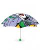 The Joker DC Comics Regenschirm