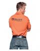 US Prisoner Shirt Premium