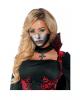 Vampirbraut Alltagsmaske für Frauen