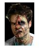 Zombie Flüssig Latex / 4-farbiges Set