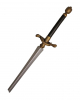Arya Stark's Needle Sword - Game Of Thrones