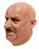 Bayer Maske aus Schaumlatex