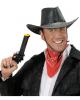 Wodka Cowboy Pistole - Wasserpistole