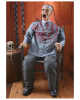 Death Row Halloween Animatronic mit Sound