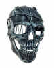 Dishonored Skull Mask