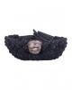 Edgars Raven Jewelry Bowl
