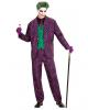 Evil Joker Costume