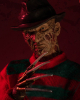 Freddy Krueger 1/12 Action Figure 17cm
