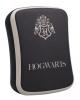 Harry Potter Hogwarts Wappen Lunchbox