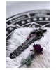 KILLSTAR Dark Prince Incense Holder