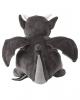 KILLSTAR Gorgo Plush Figure