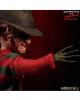 Living Dead Dolls Freddy Krueger 25cm