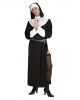 Nonne Drag Queen Kostüm