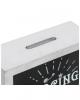 Piercing Money Box