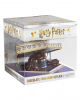 Chocolate Frog Figure With Collectible Replica Card