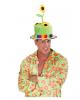 Sunflower Hat