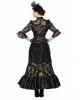 Victorian Lady Kostüm
