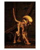 Alien 3 Creature Zubehör Set