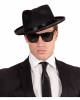 Blues Brother Brille