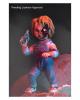 Chucky The Killer Doll Ultimate Action Figure 10cm