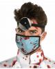 Crazy Dentist Kostüm