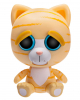 Feisty Pets Katze Princess Pottymouth Figur 10cm