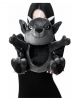 KILLSTAR Gate Keeper Plush Figure